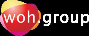 Budowanie marki, strony internetowe, hosting